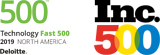 affiliate-award-logos
