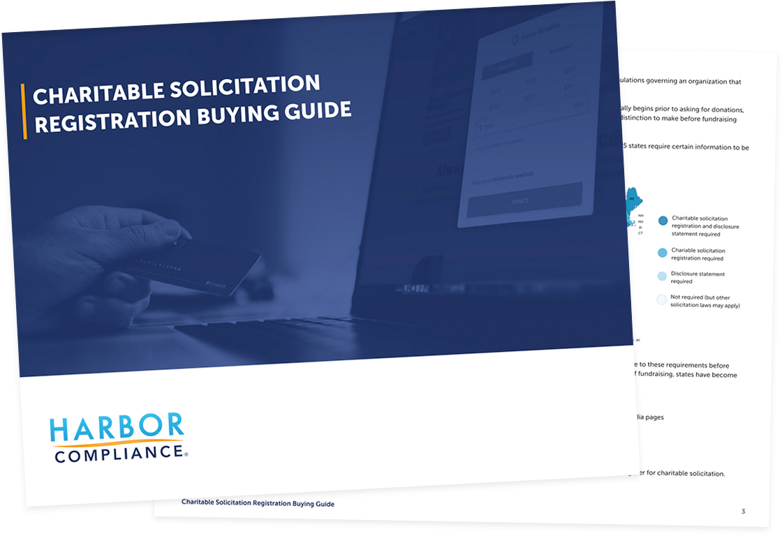charitable-solicitation-registration-buying-guide-landing-page-preview
