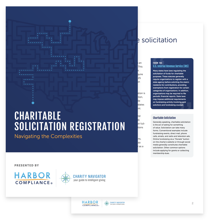 Charitable-Solicitation-Registration-Navigating-The-Complexities-preview