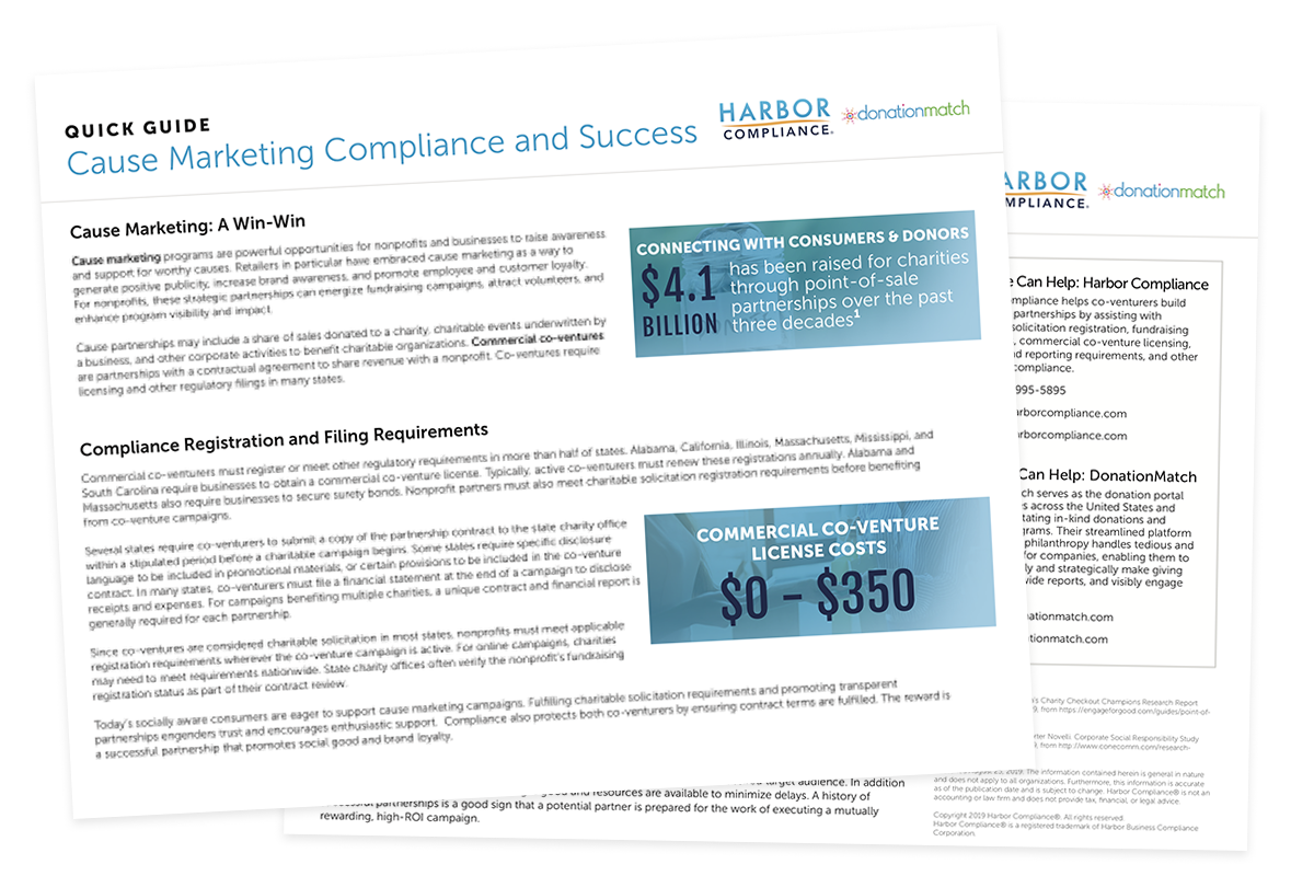 cause-marketing-compliance-and-success-quick-guide-preview