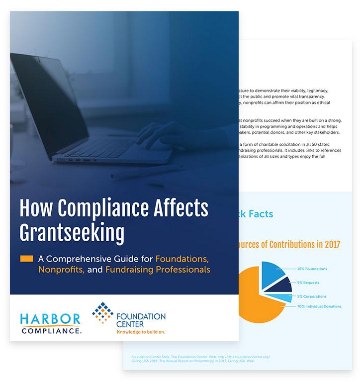 compliance-grantseeking-landing