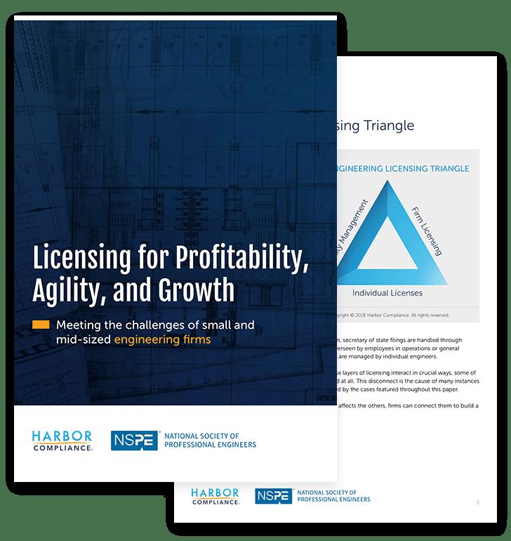 licensing-for-profitability-landing