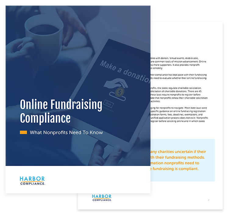 online-fundraising-guide-preview