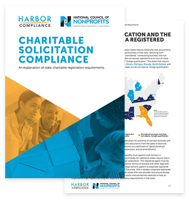 ncn-charitable-solicitation-compliance-landing