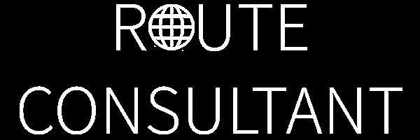 logo-route-consultant