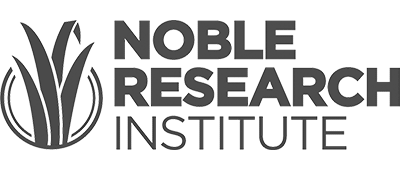 noble-research-institute