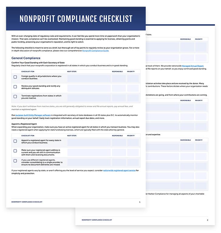 nonprofit-compliance-checklist-preview