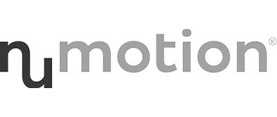 nu-motion