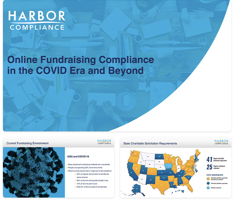 online-fundraising-compliance-covid-era-preview