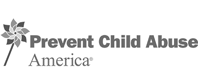prevent-child-abuse-america